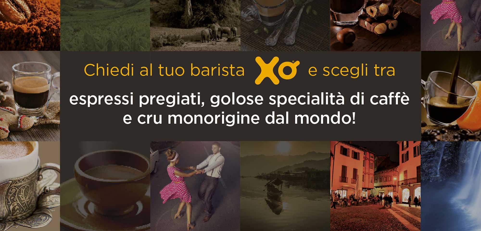 caffe_molinari_003
