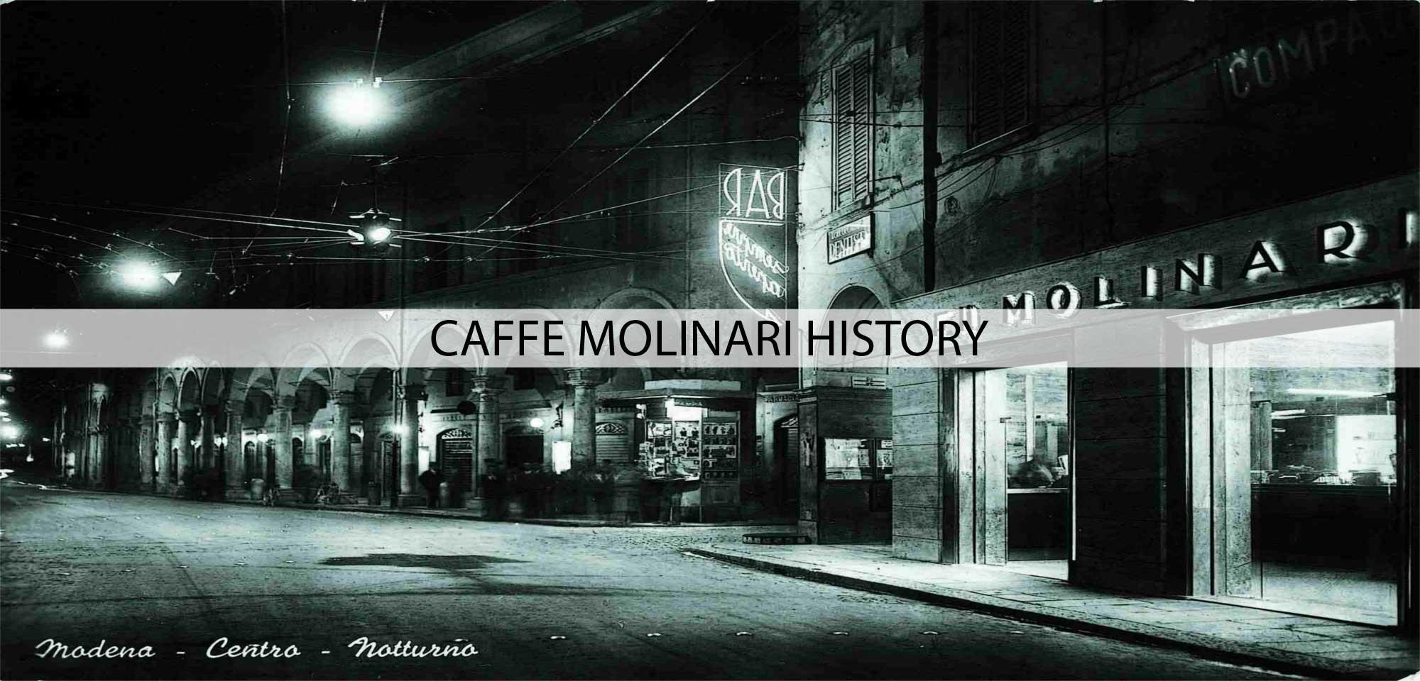 caffe_molinari_004